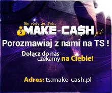 ts3_forum_o_zarabianiu.png