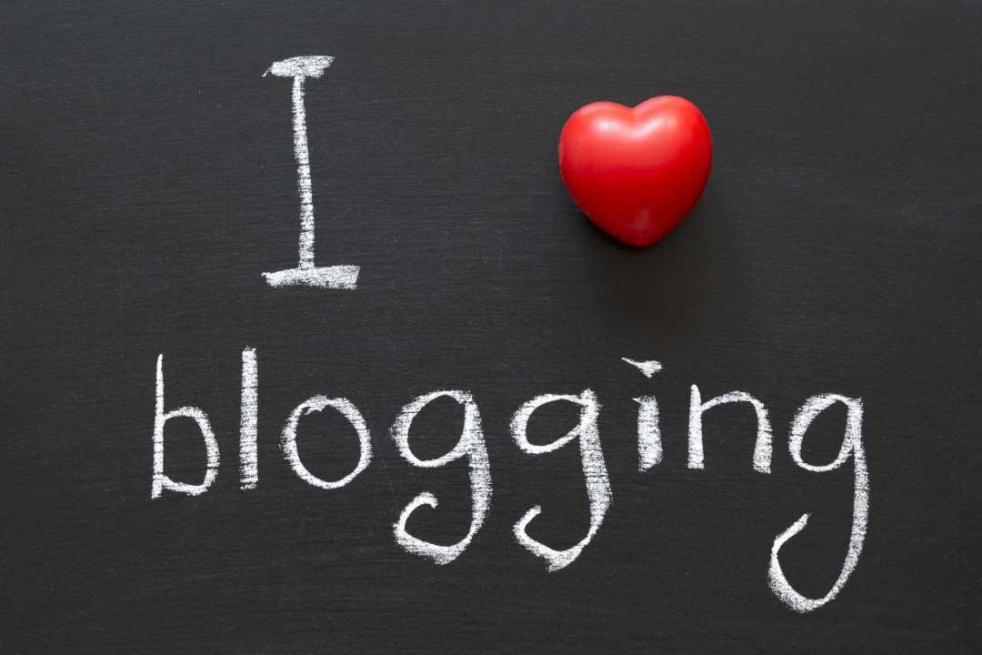blog-0673287001420372428.jpg