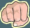 big_fist.png