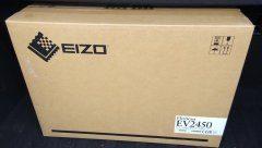 Monitor EIZO EV2450