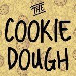 TheCookieDough