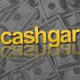 Cashgar