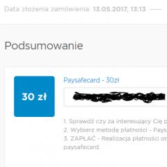 Nagroda z dogry.pl
