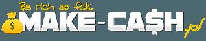 Make-cash.pl | Zarabianie przez internet