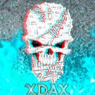 xdax1