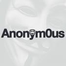 Anonym0us