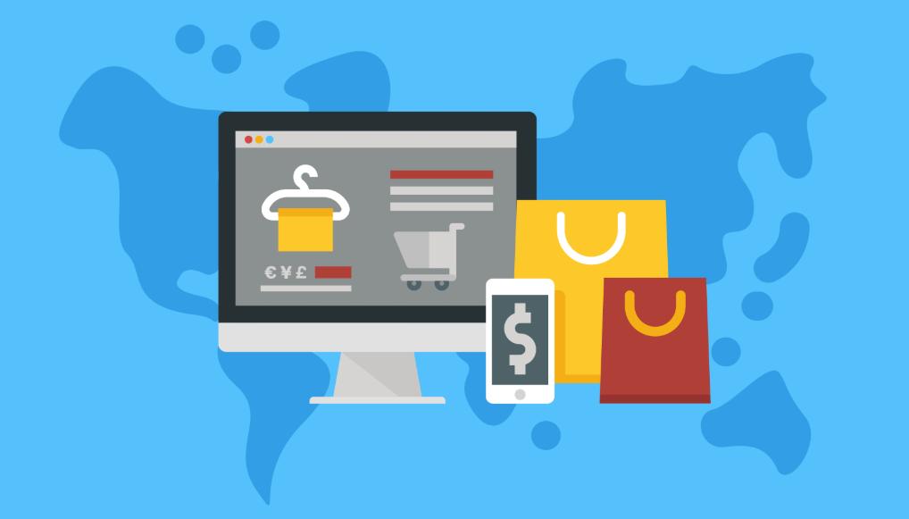 Jak otworzyć sklep internetowy - koszty prowadzenia sklepu internetowego