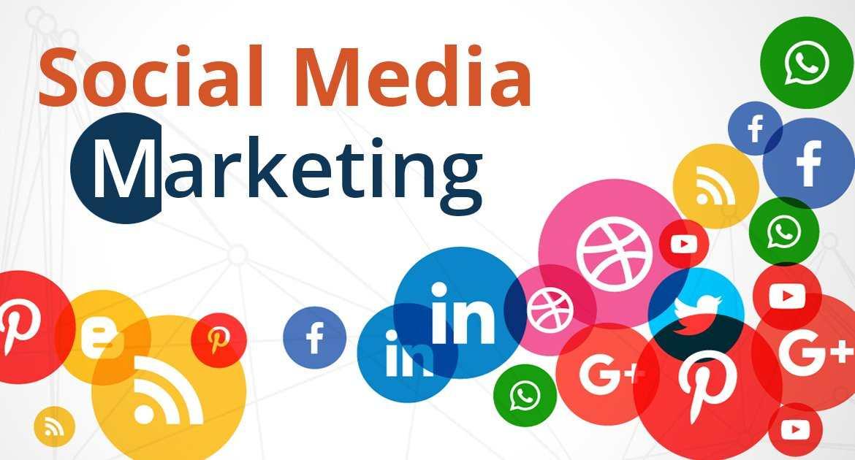 """Jak skutecznie """"sprzedać się"""" i zarobić w social media"""