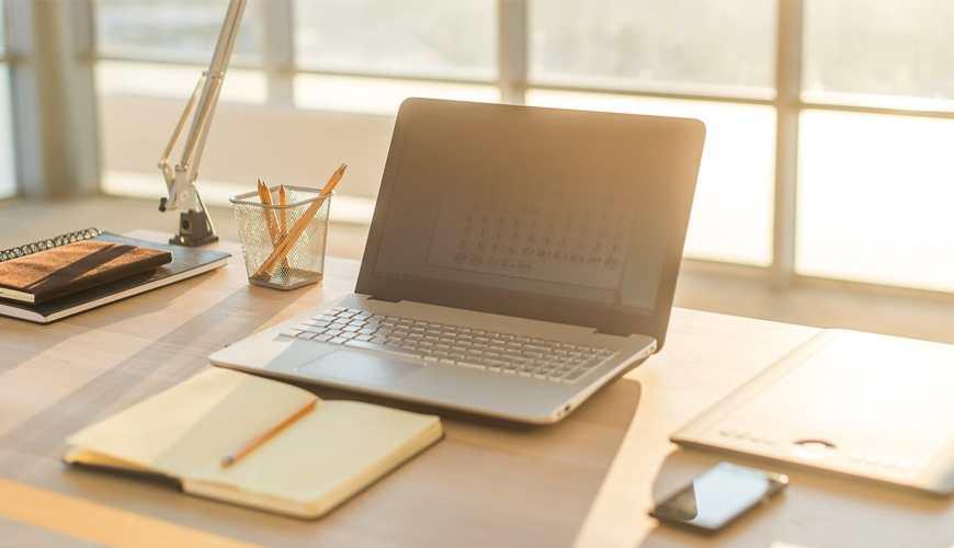 Praca zdalna - gdzie znaleźć oferty pracy zdalnej i jak zacząć