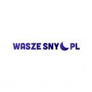 WaszeSny