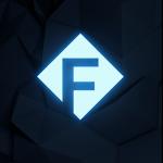 fluxgraphics