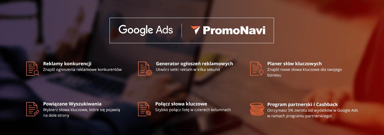 Jak zarabiać na reklamie w Google Ads?