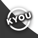 KyousukePL