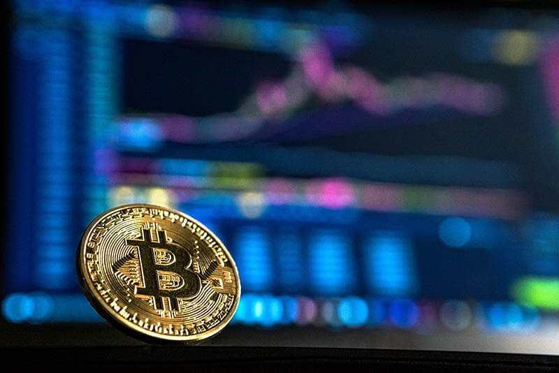 Kryptowaluty: Jak zarobić na Bitcoinie?