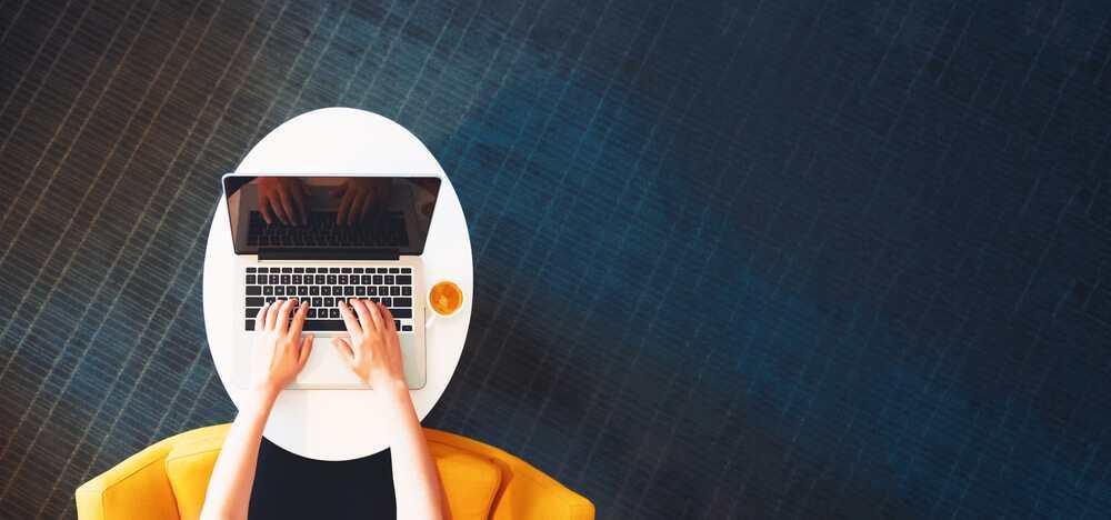 Najlepszy internet dla Twojego domu i biznesu