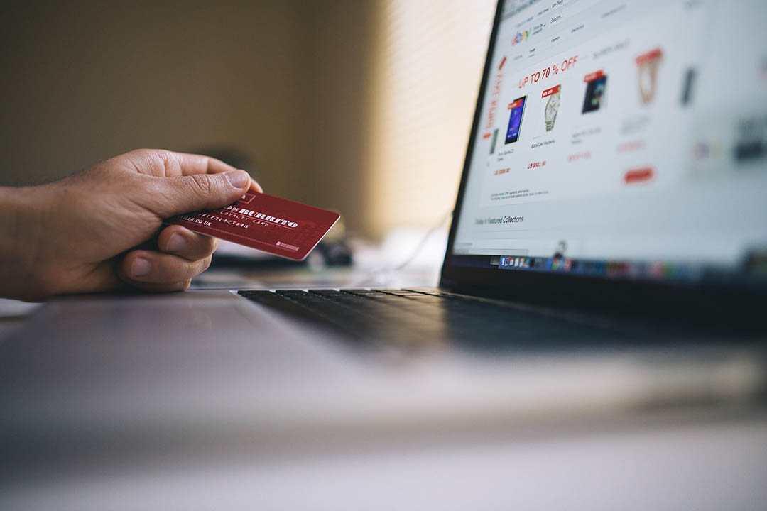 Cashbill - płatności online ułatwieniem dla kupujących przez Internet