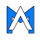 AMAKKO
