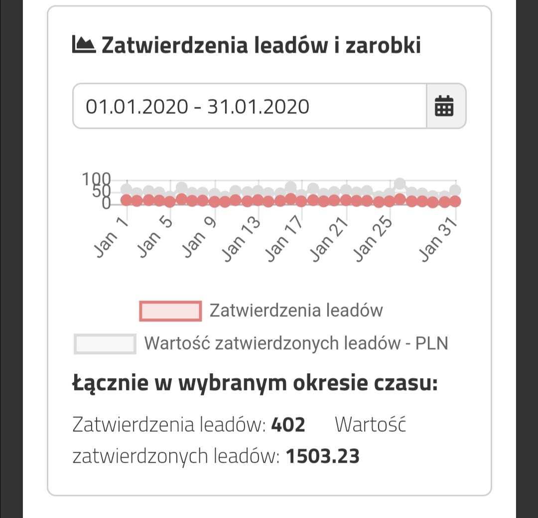 Screenshot_20200201_151441.jpg