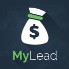 MyLead.pl