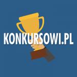 konkursowi.pl