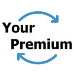 YourPremium