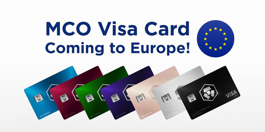 2000366794_cryptocom-visaeurope.thumb.png.128e7514571a17b423b269e67caff330.png
