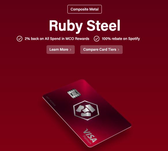 crypto-com-karta-ruby-steel.png.6a31cdd5fd96f4e121604bc198571a19.png