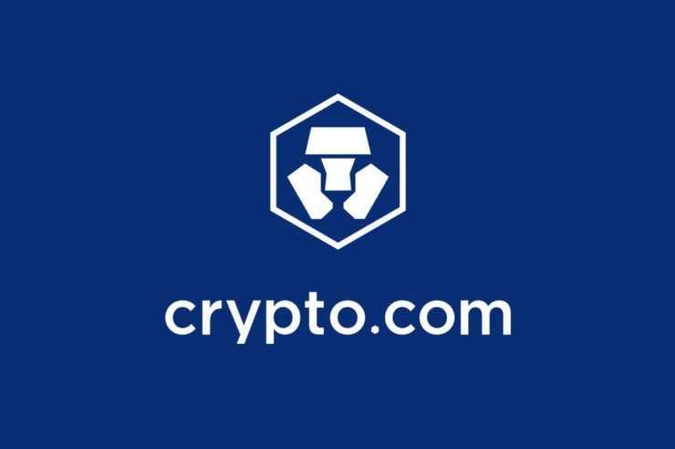 crypto-com.jpg.31f61300056ada7d72a7a11317963842.jpg