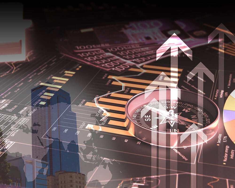 4 elementy, które są niezbędne, by zacząć zarabia na Forexie