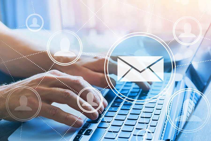 Bazy mailingowe a RODO