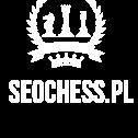 Seochess.pl