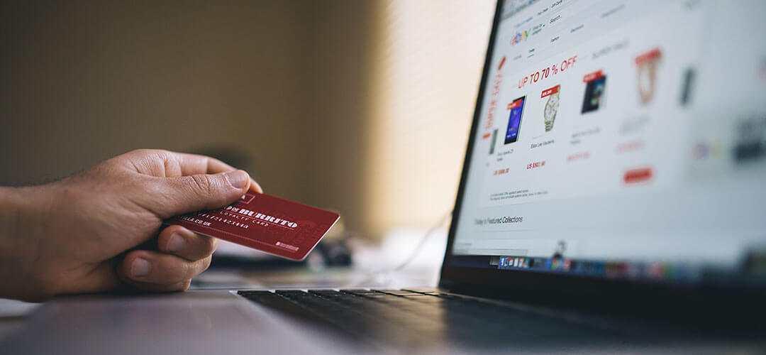 Zakupy w Internecie – zalety i porady