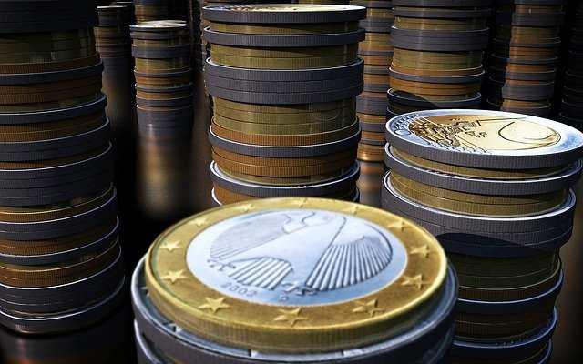 Jak zapewnić sobie finansowe bezpieczeństwo za pomocą rachunku oszczędnościowego?