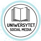 UniwersytetSocialMedia