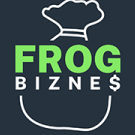 Frog.Biznes