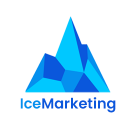 IceMarketing.pl