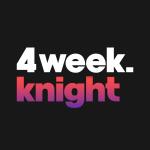 4week.knight