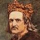 Królewicz