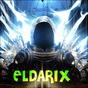 Eldarix