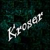 Kroser