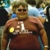 Fatboyy