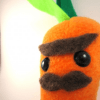 EvilCarrot1224