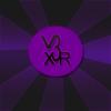 v3XeR