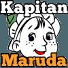 Maruthny