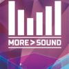 MoreSound